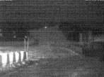 Archiv Foto Webcam Talstation Kaibling 6er 23:00