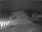 Archiv Foto Webcam Talstation Kaibling 6er 01:00