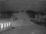 Archiv Foto Webcam Talstation Kaibling 6er 03:00