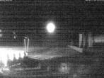 Archived image Webcam Kaibling 6 seater base station (1268m) 20:00