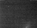 Archiv Foto Webcam Talstation Kaibling 6er 18:00