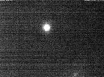Archived image Webcam Kaibling 6 seater base station (1268m) 22:00