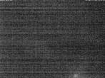 Archiv Foto Webcam Talstation Kaibling 6er 22:00