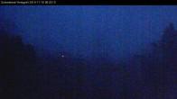Archiv Foto Webcam Wenigzell: Schneeland 00:00
