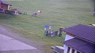 Archiv Foto Webcam Skigebiet Grebenzen: Talstation 00:00