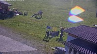 Archiv Foto Webcam Skigebiet Grebenzen: Talstation 02:00