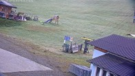 Archived image Webcam Grebenzen Ski Resort: Base Station 02:00