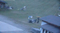 Archived image Webcam Grebenzen Ski Resort: Base Station 12:00