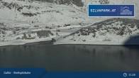 Archiv Foto Webcam Galtür - Breitspitzbahn 05:00
