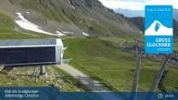 Archived image Webcam Adler Lounge, Cimaross - Kals am Großglockner 13:00
