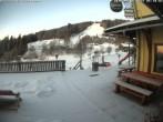 Archiv Foto Webcam Skigebiet Salzstiegl Moasterhaus 00:00