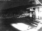 Archiv Foto Webcam Skigebiet Salzstiegl Moasterhaus 18:00
