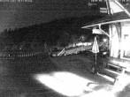 Archiv Foto Webcam Skigebiet Salzstiegl Moasterhaus 20:00