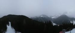 Archiv Foto Webcam Skigebiet Rittisberg 02:00