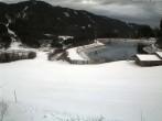 Archiv Foto Webcam Skigebiet Präbichl Grüblsee 02:00