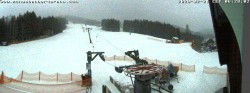 Archiv Foto Webcam Talstation Skigebiet Turnau 00:00