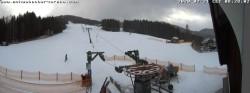 Archiv Foto Webcam Talstation Skigebiet Turnau 02:00
