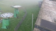 Archived image Webcam Teichalm: Base Station 02:00