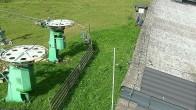 Archived image Webcam Teichalm: Base Station 06:00