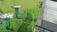 Archived image Webcam Teichalm: Base Station 10:00