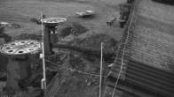 Archiv Foto Webcam Skigebiet Teichalm 13:00