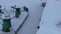 Archiv Foto Webcam Skigebiet Teichalm 02:00