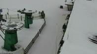 Archiv Foto Webcam Skigebiet Teichalm 10:00