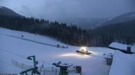 Archiv Foto Webcam Skigebiet Teichalm 12:00