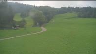 Archiv Foto Webcam Talstation Alberschwende 02:00