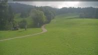 Archiv Foto Webcam Talstation Alberschwende 06:00