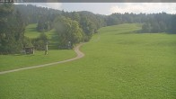 Archiv Foto Webcam Talstation Alberschwende 08:00