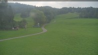 Archiv Foto Webcam Talstation Alberschwende 10:00