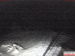"Archived image Webcam mountain station ""Dorfbahn"" 18:00"