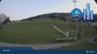 Archiv Foto Webcam Lermoos - Familyjet Tal 02:00