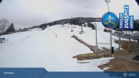 Archiv Foto Webcam Lermoos - Familyjet Tal 00:00
