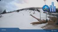 Archiv Foto Webcam Lermoos - Familyjet Tal 06:00