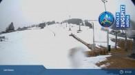 Archiv Foto Webcam Lermoos - Familyjet Tal 10:00