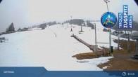 Archiv Foto Webcam Lermoos - Familyjet Tal 12:00
