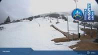 Archiv Foto Webcam Lermoos - Familyjet Tal 14:00