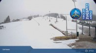 Archiv Foto Webcam Lermoos - Familyjet Tal 16:00