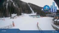 Archiv Foto Webcam Lermoos - Hochmoos Express Berg 02:00