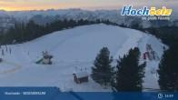 Archiv Foto Webcam Hochoetz - Widiversum 13:00