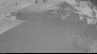 Archiv Foto Webcam Skihütte Stand (2.450 m.ü.M.) 18:00