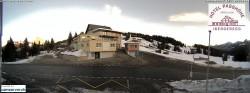 Archiv Foto Webcam Bergpass Ibergeregg 02:00