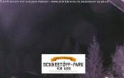 Archiv Foto Webcam Brunni - Blick zu den Mythen 18:00