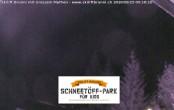 Archiv Foto Webcam Brunni - Blick zu den Mythen 20:00