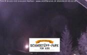 Archiv Foto Webcam Brunni - Blick zu den Mythen 00:00
