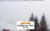 Archiv Foto Webcam Brunni - Blick zu den Mythen 04:00