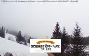 Archiv Foto Webcam Brunni - Blick zu den Mythen 10:00