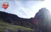 Archived image Webcam Brunni - View towards Mythen 10:00